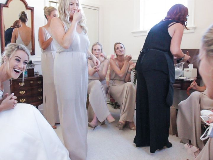 Tmx 1463349930338 Untitled 1 Of 10 Virginia Beach wedding videography