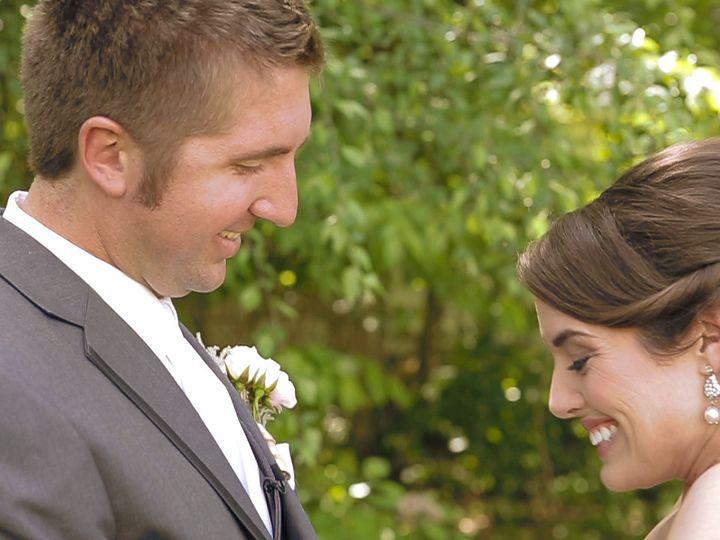 Tmx 1463349937742 Untitled 1 Of 12 Virginia Beach wedding videography