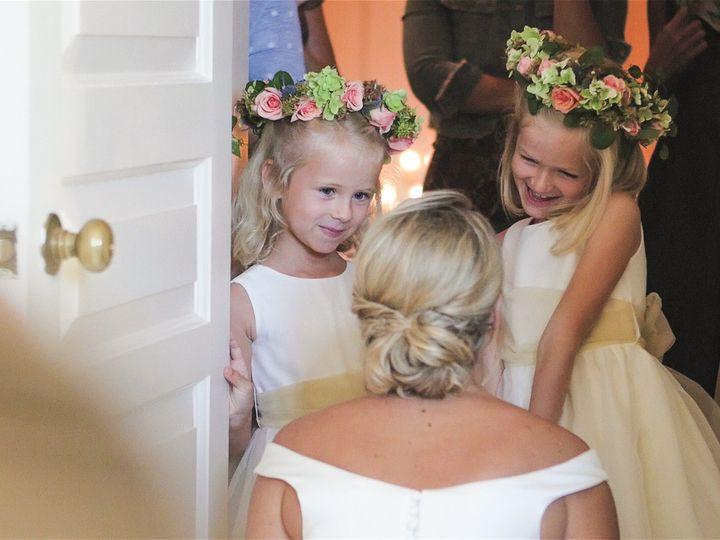 Tmx 1484608533299 Untitled 3 Of 10 Virginia Beach wedding videography