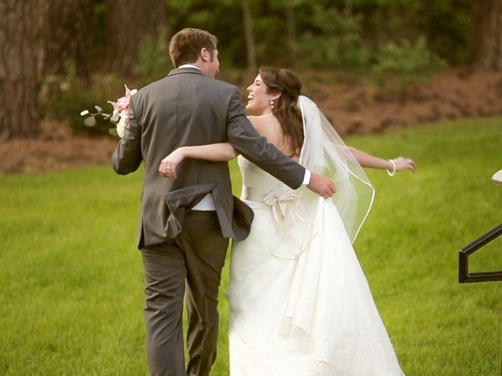 Tmx 1484608556622 Untitled 7 Of 12 Virginia Beach wedding videography