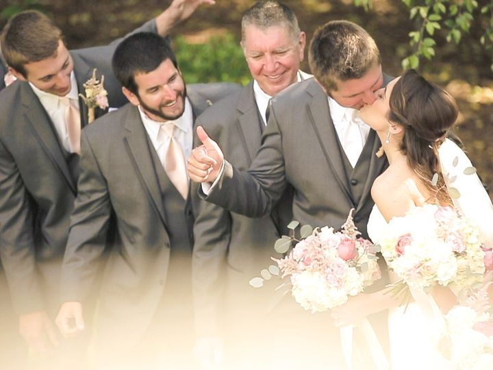 Tmx 1484608580838 Untitled 10 Of 12 Virginia Beach wedding videography
