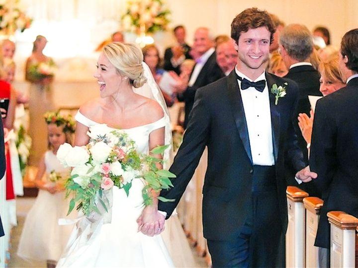 Tmx 1484675575139 Charlie And Hill Virginia Beach wedding videography