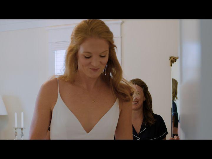 Tmx Highlight 3rd Version Music Extend 00 00 21 04 Still004 51 748859 158074853534871 Virginia Beach wedding videography