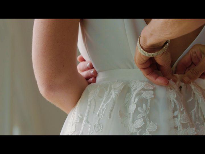 Tmx Highlight 3rd Version Music Extend 00 00 52 20 Still007 51 748859 158074853732635 Virginia Beach wedding videography
