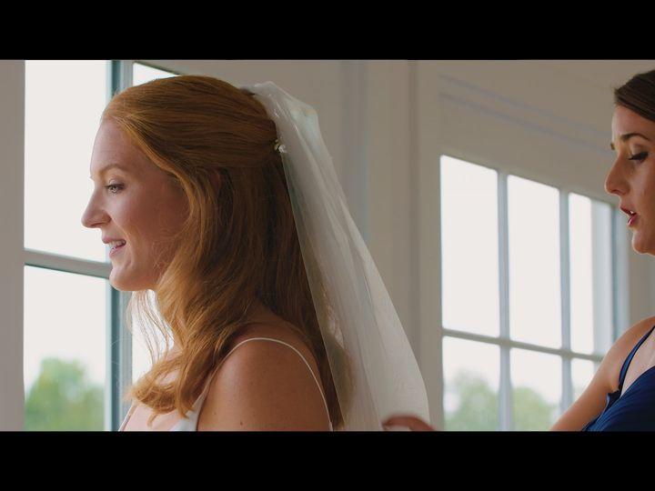 Tmx Highlight 3rd Version Music Extend 00 01 08 20 Still012 51 748859 158074853986657 Virginia Beach wedding videography