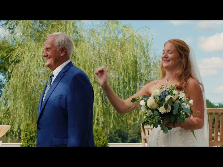 Tmx Highlight 3rd Version Music Extend 00 01 24 03 Still016 51 748859 158074854493645 Virginia Beach wedding videography