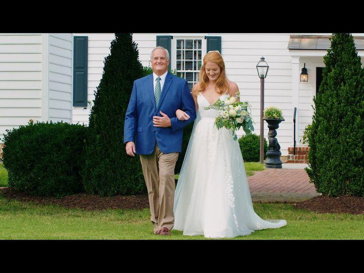 Tmx Highlight 3rd Version Music Extend 00 02 14 03 Still031 51 748859 158074854730336 Virginia Beach wedding videography