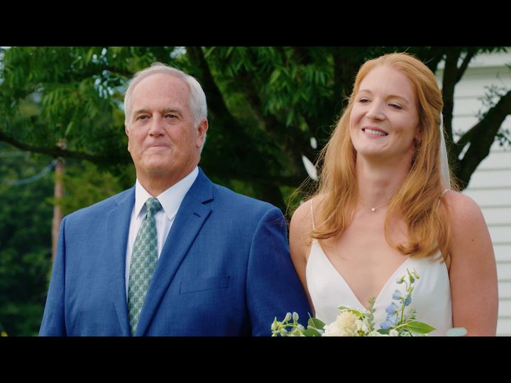 Tmx Highlight 3rd Version Music Extend 00 02 16 20 Still030 51 748859 158074855219020 Virginia Beach wedding videography