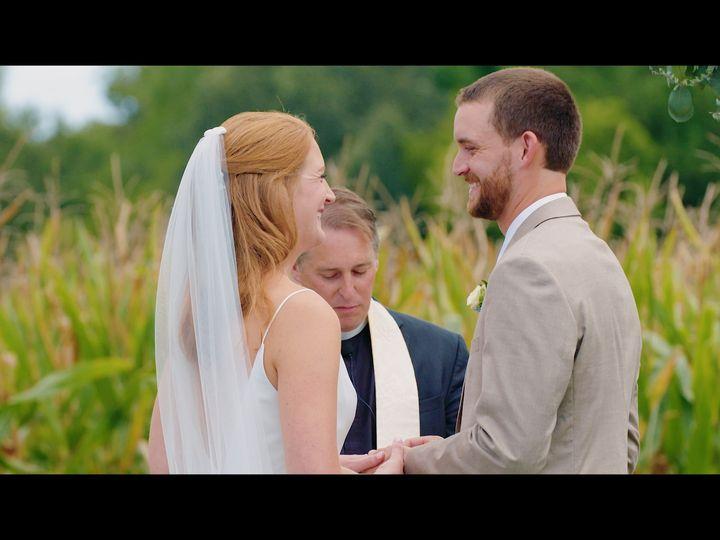 Tmx Highlight 3rd Version Music Extend 00 02 33 20 Still035 51 748859 158074854929946 Virginia Beach wedding videography