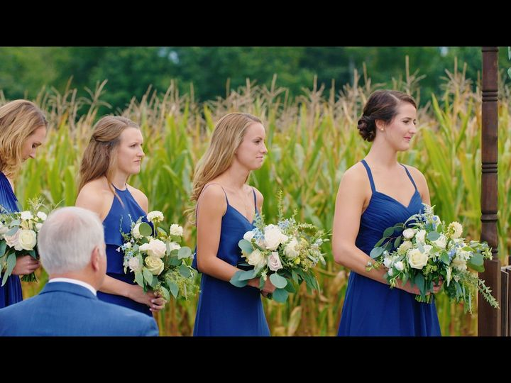 Tmx Highlight 3rd Version Music Extend 00 02 35 05 Still036 51 748859 158074855512048 Virginia Beach wedding videography