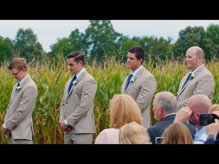 Tmx Highlight 3rd Version Music Extend 00 02 36 21 Still037 51 748859 158074855233629 Virginia Beach wedding videography