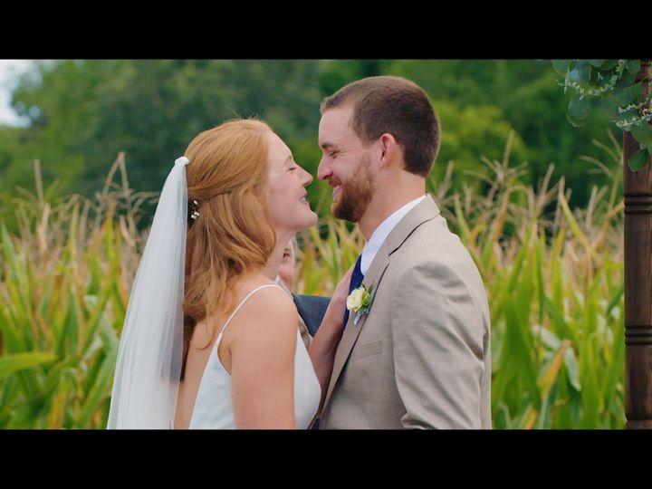 Tmx Highlight 3rd Version Music Extend 00 02 39 16 Still038 51 748859 158074855224830 Virginia Beach wedding videography