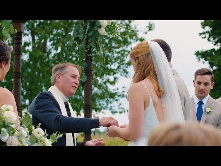 Tmx Highlight 3rd Version Music Extend 00 02 44 00 Still039 51 748859 158074855395401 Virginia Beach wedding videography