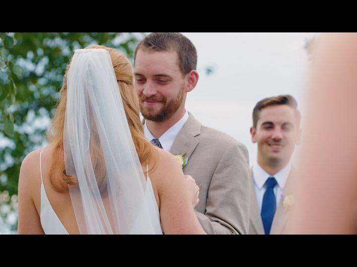 Tmx Highlight 3rd Version Music Extend 00 02 45 12 Still041 51 748859 158074855259681 Virginia Beach wedding videography