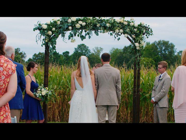 Tmx Highlight 3rd Version Music Extend 00 02 46 05 Still040 51 748859 158074855773776 Virginia Beach wedding videography