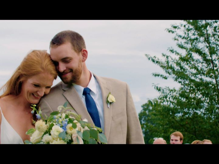 Tmx Highlight 3rd Version Music Extend 00 02 55 20 Still043 51 748859 158074855485098 Virginia Beach wedding videography