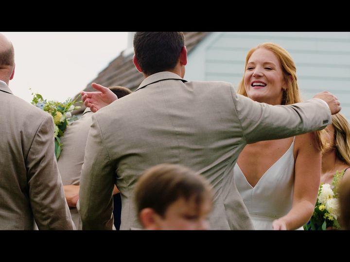 Tmx Highlight 3rd Version Music Extend 00 03 00 00 Still045 51 748859 158074855420912 Virginia Beach wedding videography