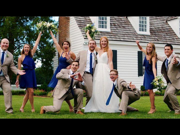 Tmx Highlight 3rd Version Music Extend 00 03 03 05 Still046 51 748859 158074856027954 Virginia Beach wedding videography
