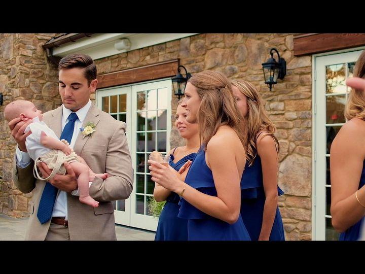 Tmx Highlight 3rd Version Music Extend 00 03 04 14 Still047 51 748859 158074855760480 Virginia Beach wedding videography