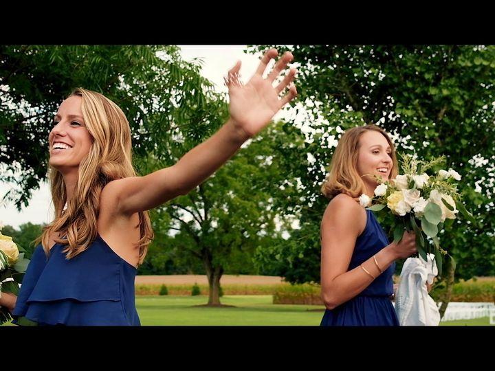 Tmx Highlight 3rd Version Music Extend 00 03 08 04 Still048 51 748859 158074855751699 Virginia Beach wedding videography