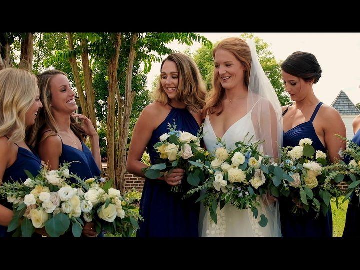 Tmx Highlight 3rd Version Music Extend 00 03 13 11 Still050 51 748859 158074855714707 Virginia Beach wedding videography