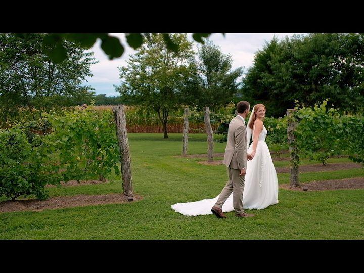 Tmx Highlight 3rd Version Music Extend 00 03 19 03 Still052 51 748859 158074856077556 Virginia Beach wedding videography
