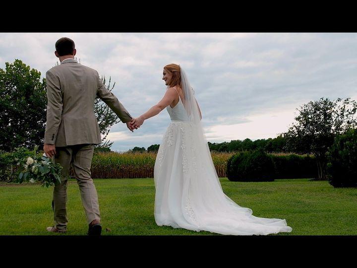 Tmx Highlight 3rd Version Music Extend 00 03 20 05 Still053 51 748859 158074856053274 Virginia Beach wedding videography