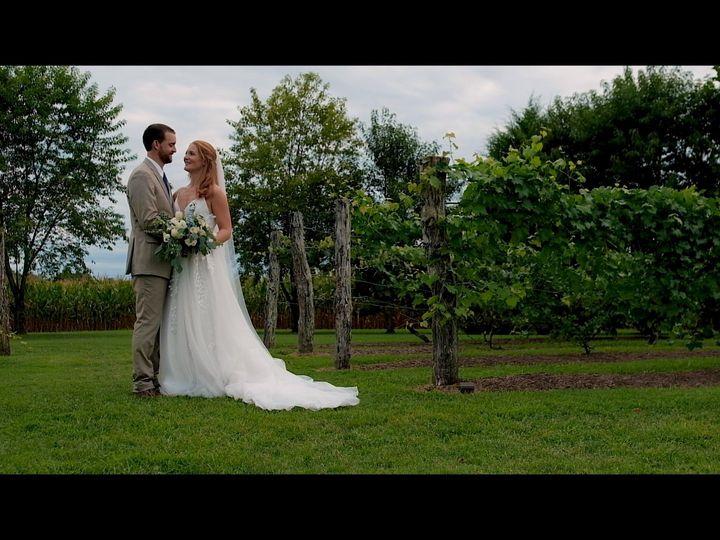 Tmx Highlight 3rd Version Music Extend 00 03 23 17 Still054 51 748859 158074856079436 Virginia Beach wedding videography