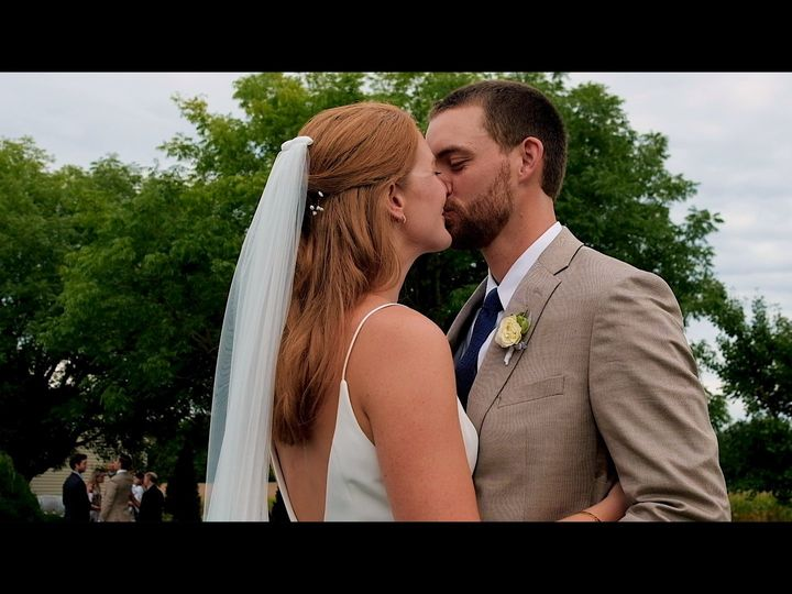 Tmx Highlight 3rd Version Music Extend 00 03 24 09 Still055 51 748859 158074855980794 Virginia Beach wedding videography