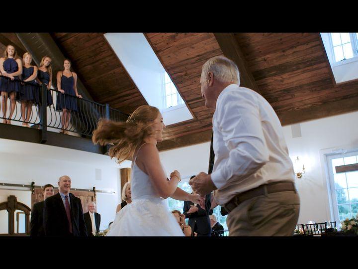 Tmx Highlight 3rd Version Music Extend 00 03 36 23 Still059 51 748859 158074856261025 Virginia Beach wedding videography