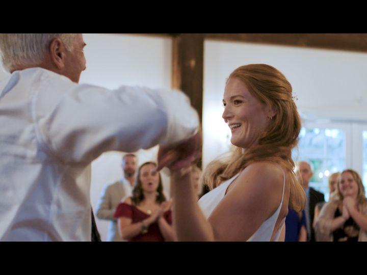 Tmx Highlight 3rd Version Music Extend 00 03 40 15 Still060 51 748859 158074856217961 Virginia Beach wedding videography