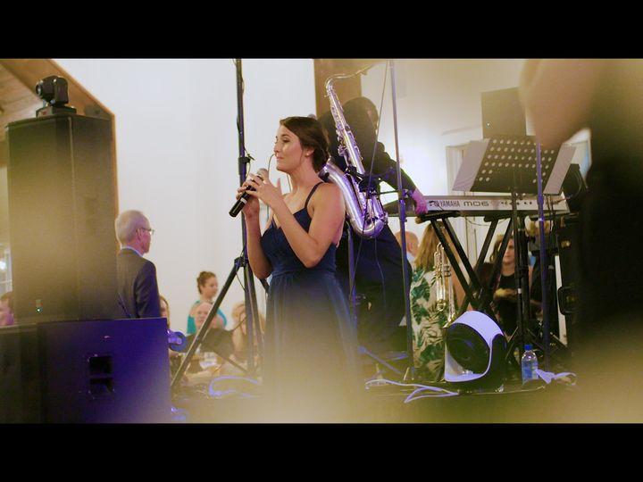 Tmx Highlight 3rd Version Music Extend 00 03 57 08 Still066 51 748859 158074856288151 Virginia Beach wedding videography