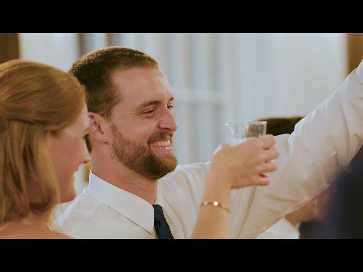 Tmx Highlight 3rd Version Music Extend 00 04 02 01 Still067 51 748859 158074856577682 Virginia Beach wedding videography