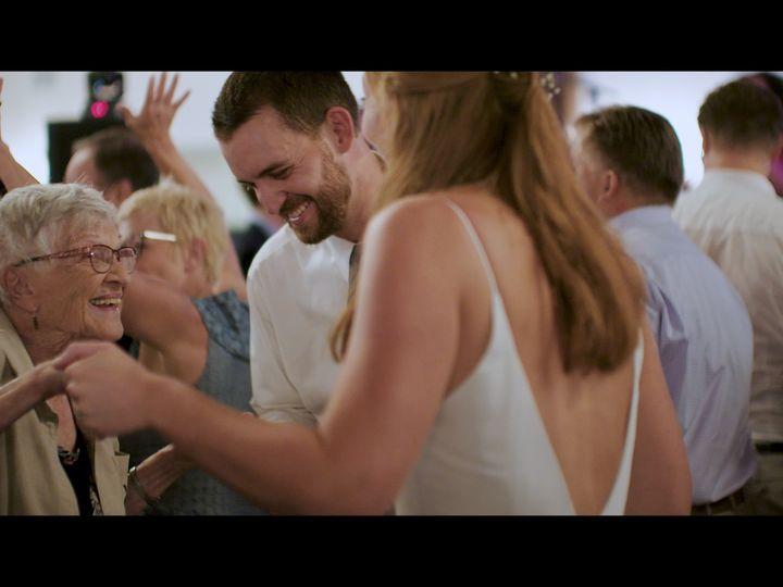 Tmx Highlight 3rd Version Music Extend 00 04 03 13 Still068 51 748859 158074856549654 Virginia Beach wedding videography