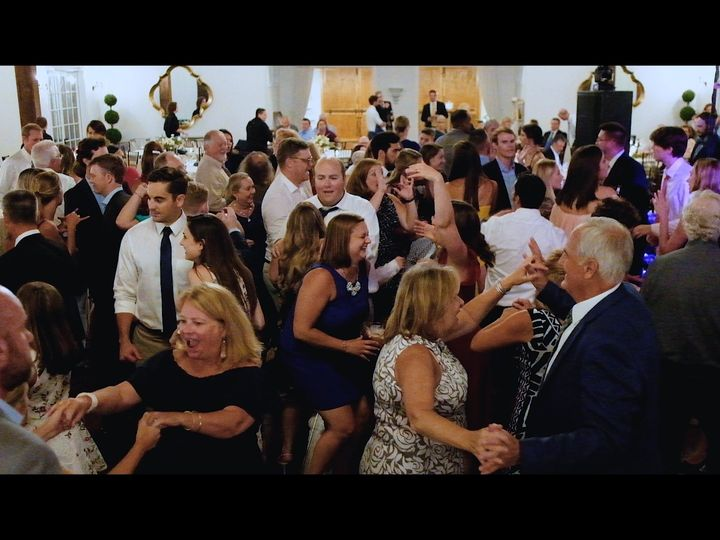 Tmx Highlight 3rd Version Music Extend 00 04 06 11 Still069 51 748859 158074856511323 Virginia Beach wedding videography