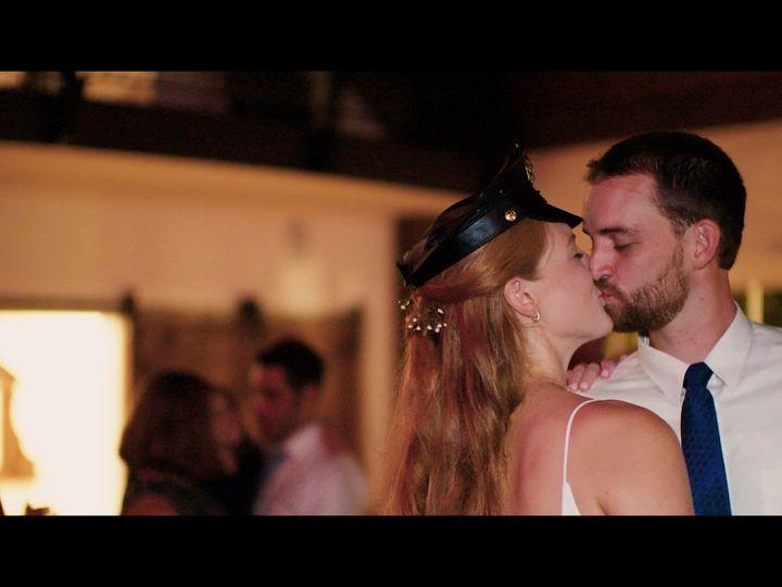 Tmx Highlight 3rd Version Music Extend 00 04 16 03 Still071 51 748859 158074856847013 Virginia Beach wedding videography