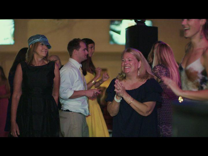 Tmx Highlight 3rd Version Music Extend 00 04 17 07 Still072 51 748859 158074856792168 Virginia Beach wedding videography