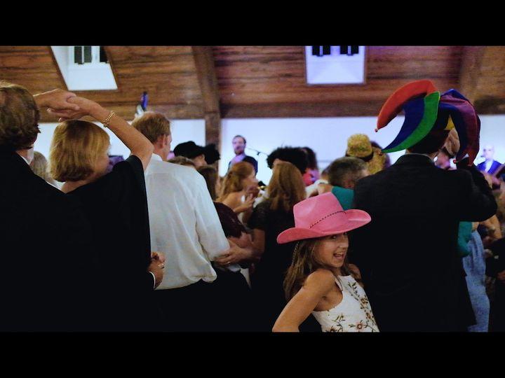 Tmx Highlight 3rd Version Music Extend 00 04 21 17 Still073 51 748859 158074856729936 Virginia Beach wedding videography