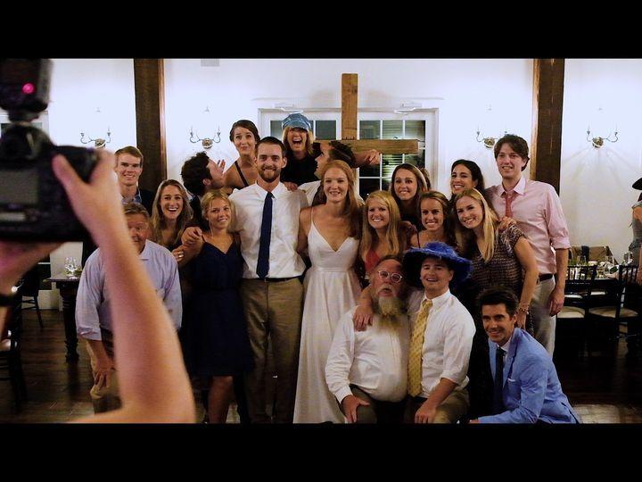 Tmx Highlight 3rd Version Music Extend 00 04 25 12 Still074 51 748859 158074856745941 Virginia Beach wedding videography