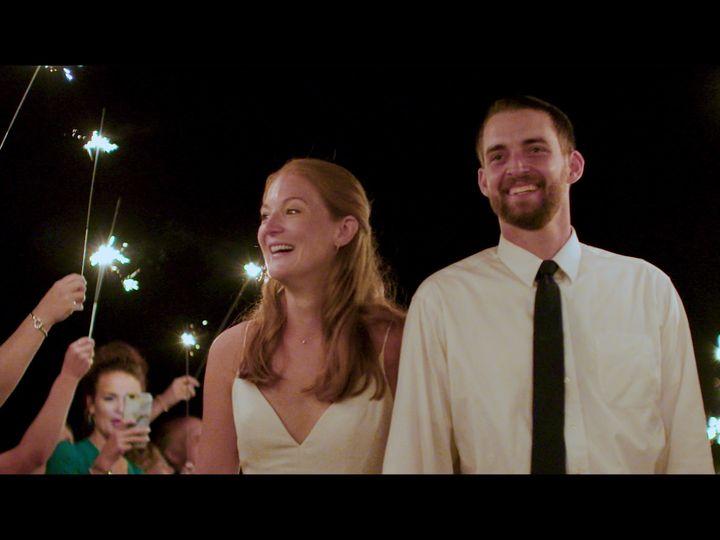 Tmx Highlight 3rd Version Music Extend 00 04 47 13 Still078 51 748859 158074856859009 Virginia Beach wedding videography