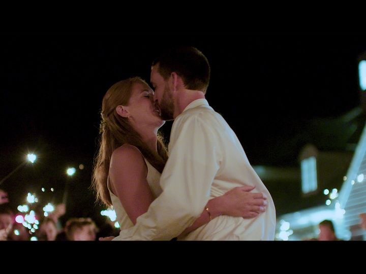 Tmx Highlight 3rd Version Music Extend 00 04 52 13 Still079 51 748859 158074856874880 Virginia Beach wedding videography
