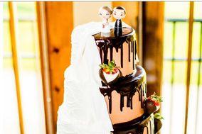 Dream Cakes Bakery
