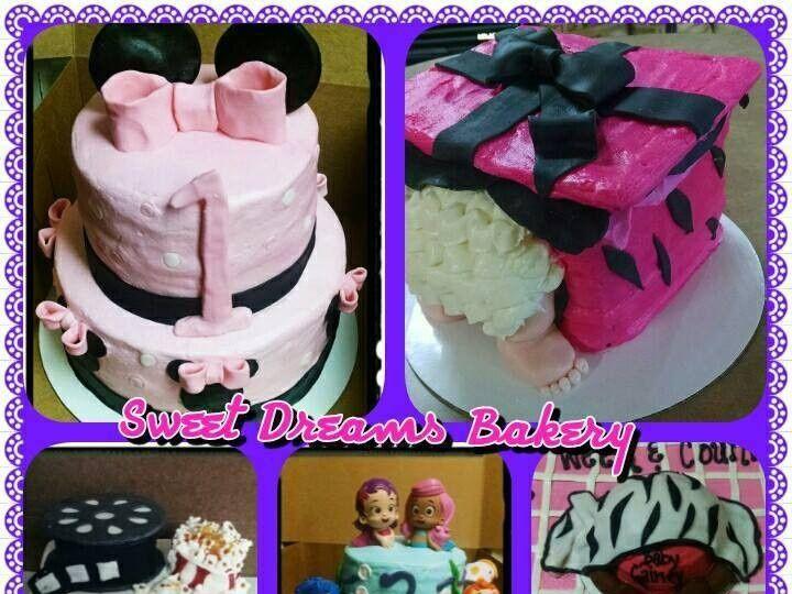 Tmx 1468346956414 2188616102925258859185292133715641273786n Dunn wedding cake