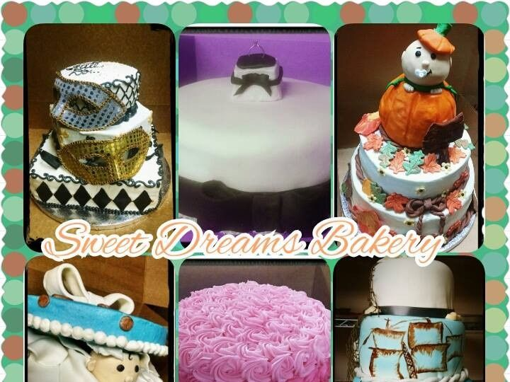 Tmx 1468347051104 191608816825684553249911687970522266744650n Dunn wedding cake