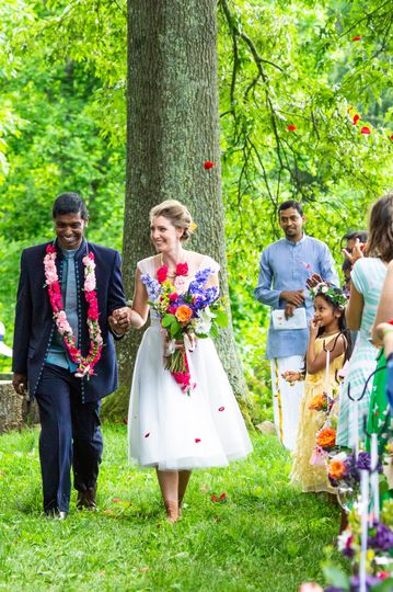 josie vijay savaraman wedding june 1 2018 127 51 1009859