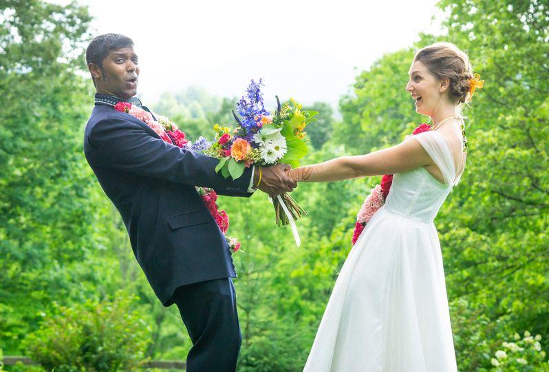 josie vijay savaraman wedding june 1 2018 145 51 1009859