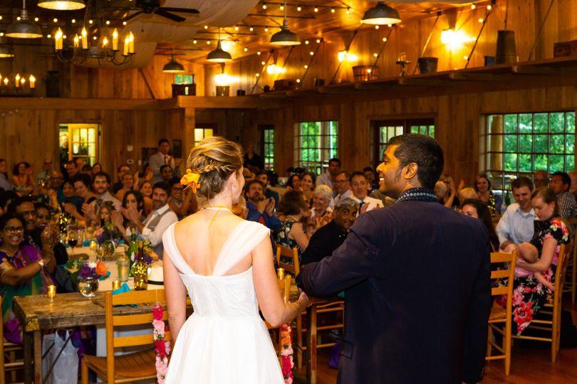 josie vijay savaraman wedding june 1 2018 200 51 1009859