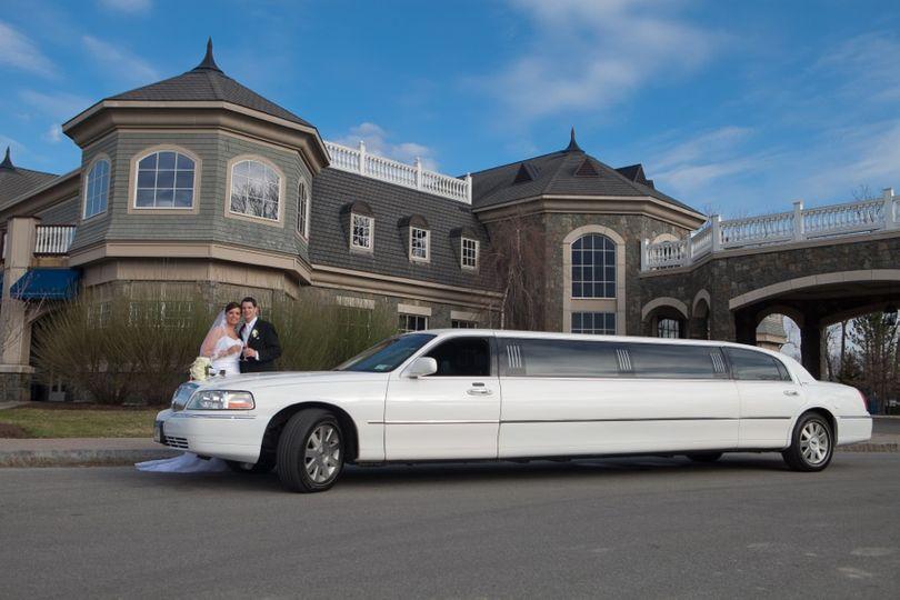 Wedding Sarataoga NY