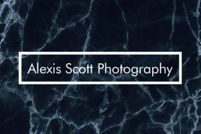 Alexis Scott Photography