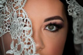 Ralph Vandale Indiana Wedding Photographer